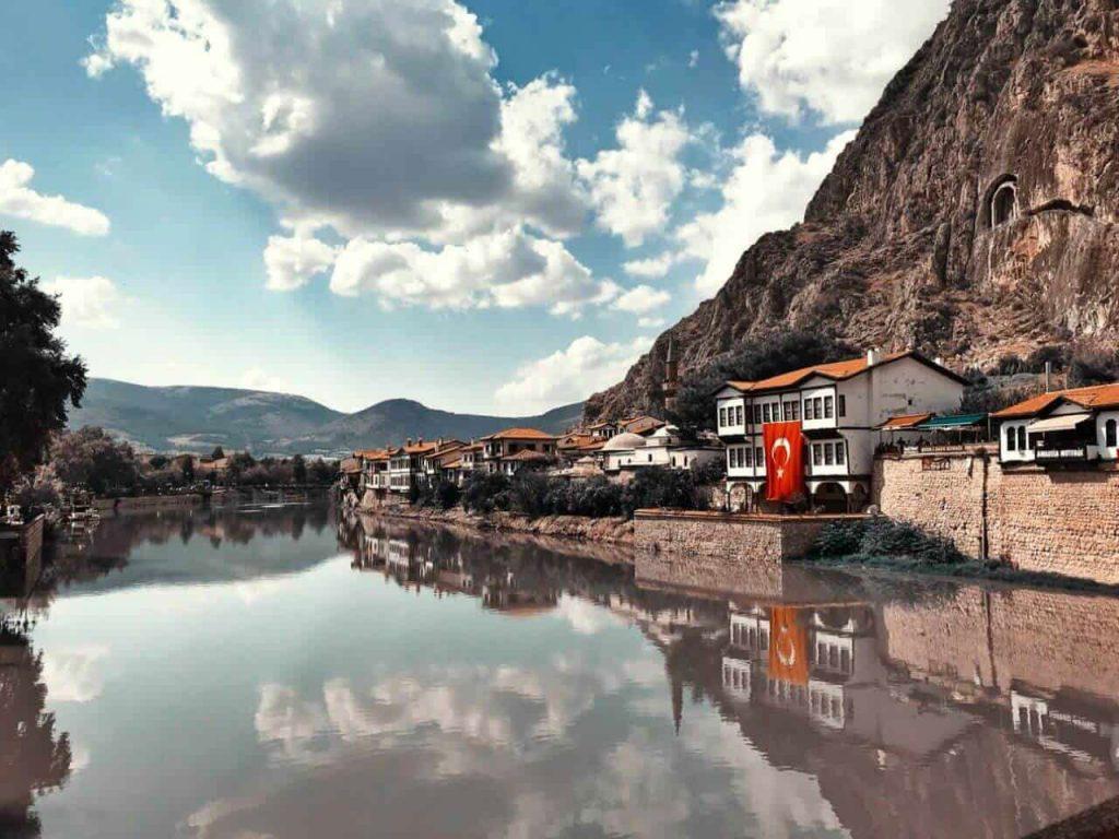 حداقل سرمایه برای اقامت ترکیه