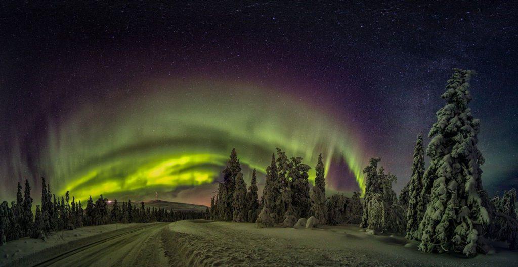 معایب زندگی در فنلاند