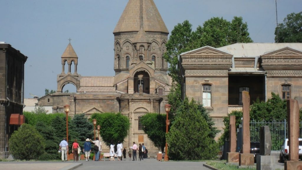 armenia-echmiadzin-vagharshapat