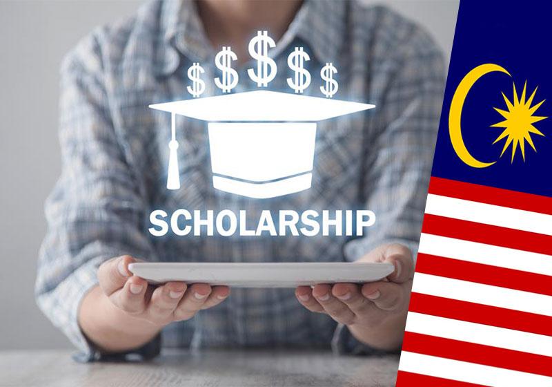 scholarship-in-malaysia