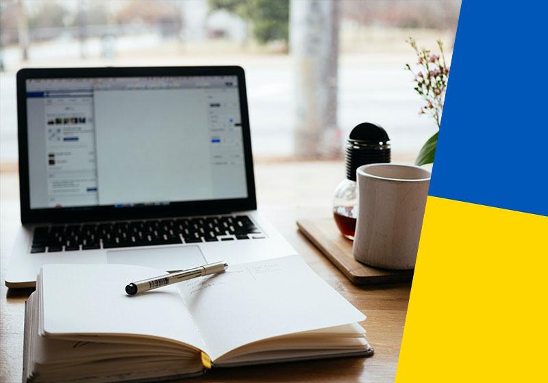 تحصیل کارشناسی ارشد در اوکراین (+ تغییرات 2021)