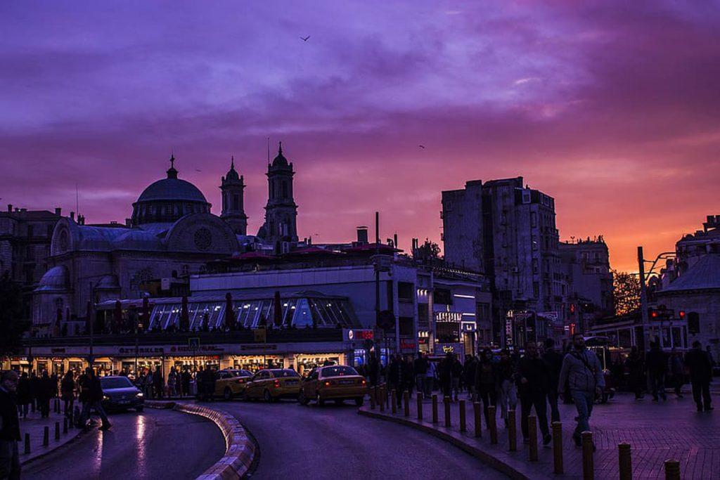 شرایط و هزینه مهاجرت به ترکیه از طریق خرید ملک