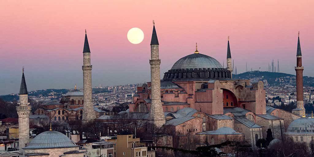 هزینه های خرید ملک در استانبول