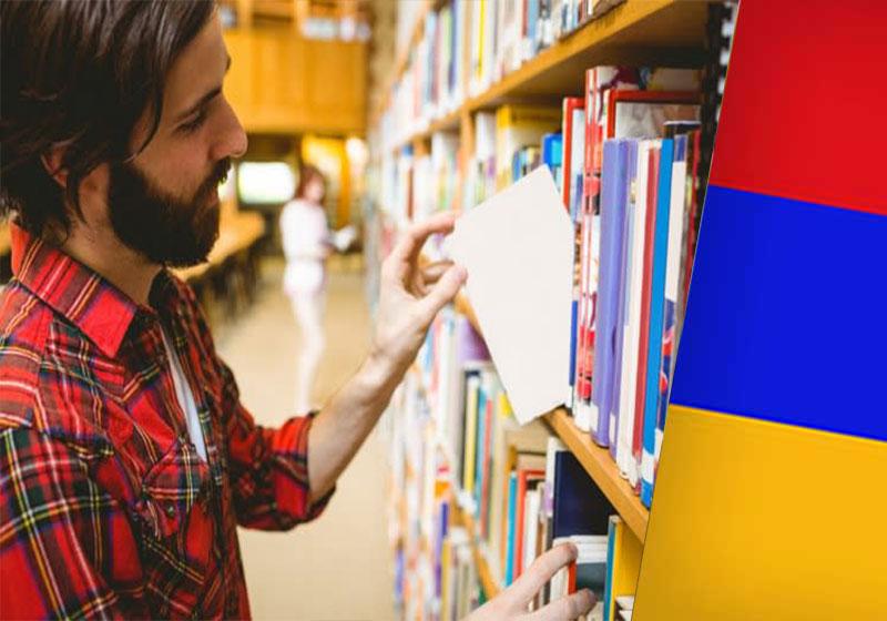 تحصیل دکترا در ارمنستان (+ هزینه و شرایط 2021)