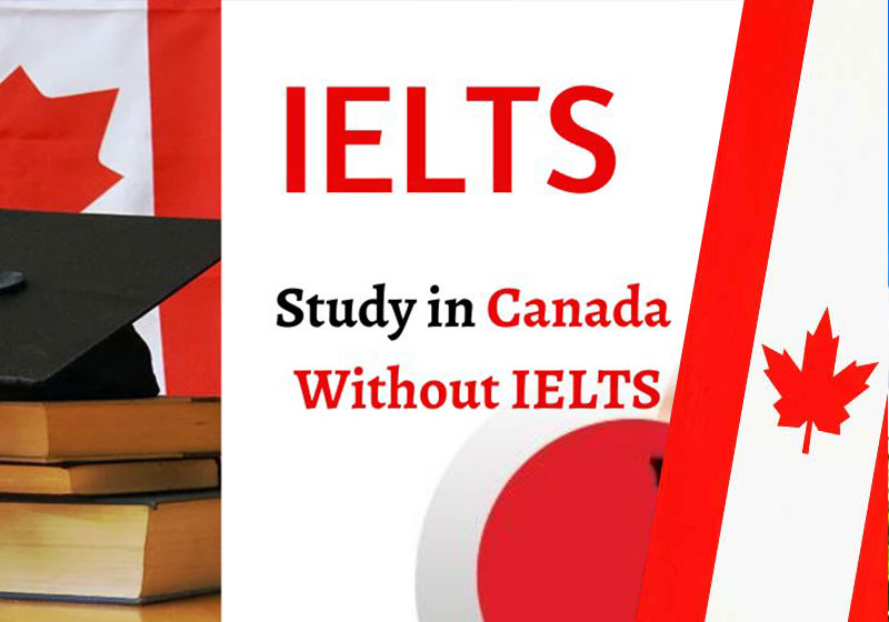 Study-in-canada-without-a-language-degree