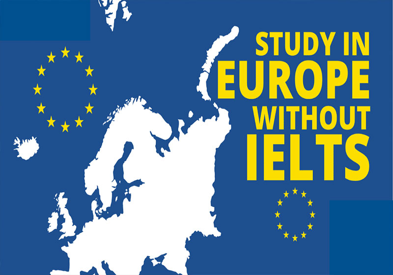 Study-in-europe-without-a-language-degree