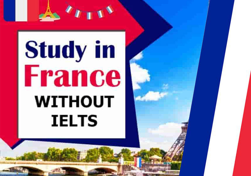 Study-in-france-without-a-language-degree