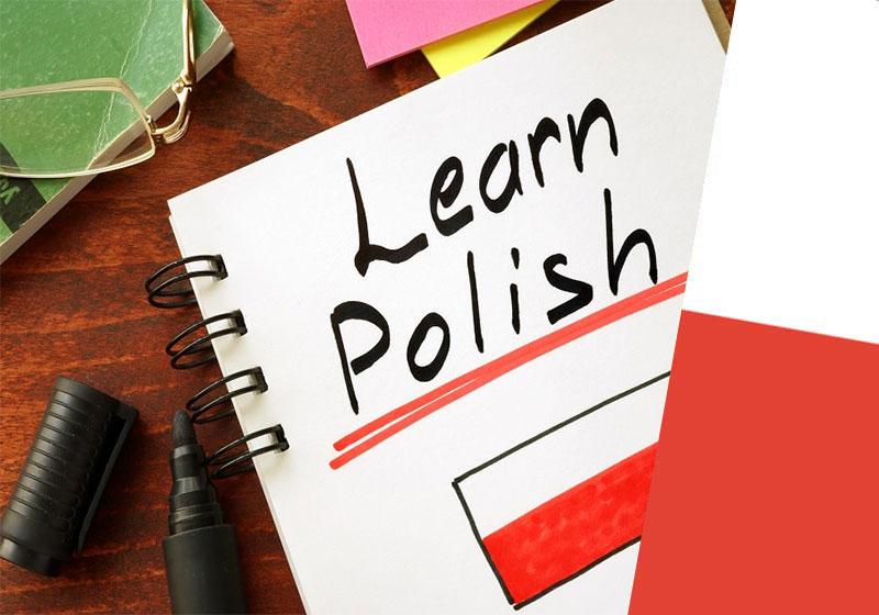 تحصیل دوره زبان در لهستان (هزینه ها 2021)