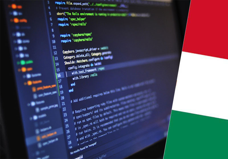 کالج وکرله مجارستان (+ پذیرش و رشتهها 2021)
