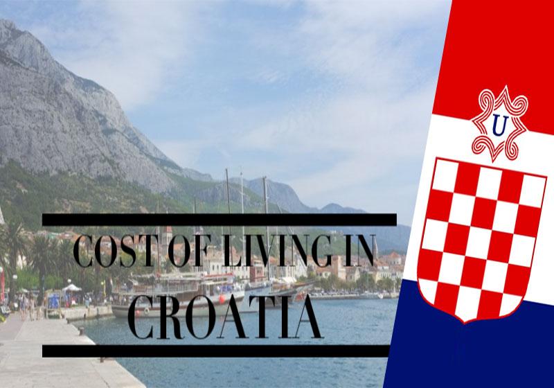 living-in-croatia
