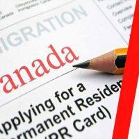 اسکیل ورکر کانادا (شرایط امتیازبندی 2021)