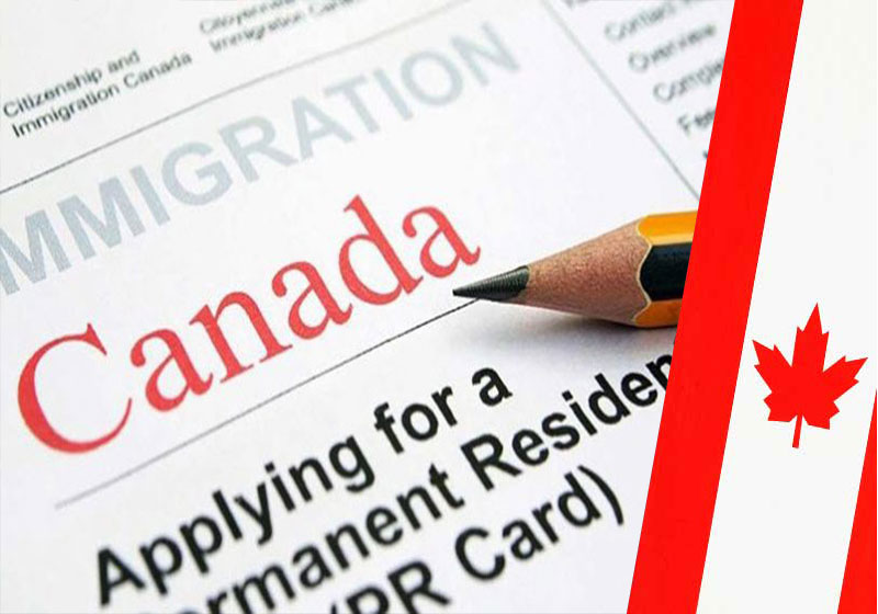 skilled-workers-canada