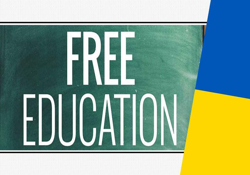 study-free-ukraine