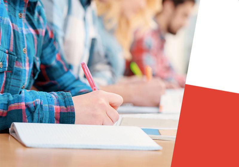 تحصیل کارشناسی ارشد در لهستان (+ شرایط پذیرش 2021)