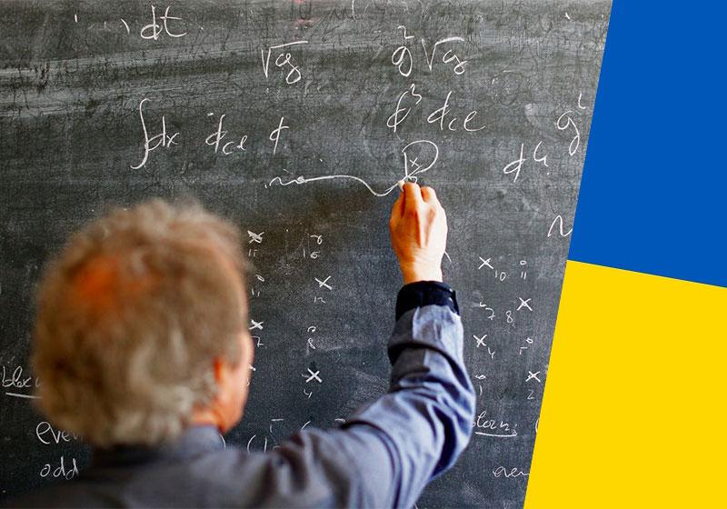 تحصیل دکترا در اوکراین (+ شرایط و هزینه ها 2021)
