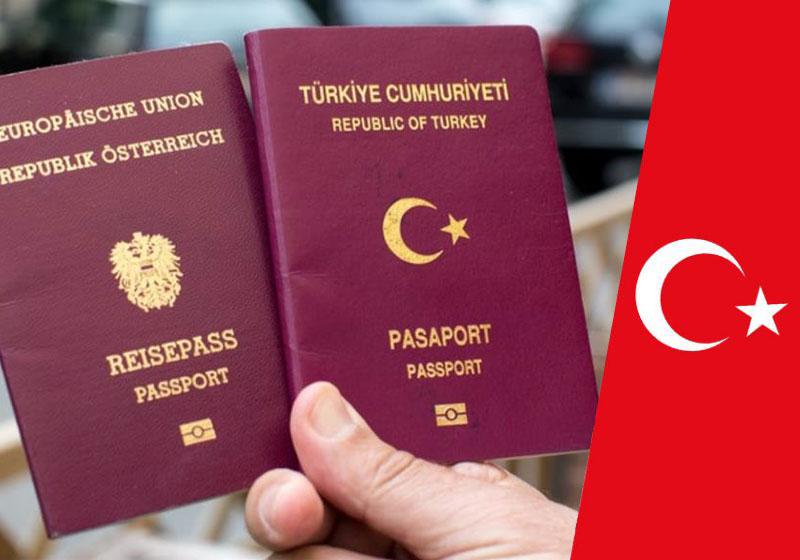 turkish-passport