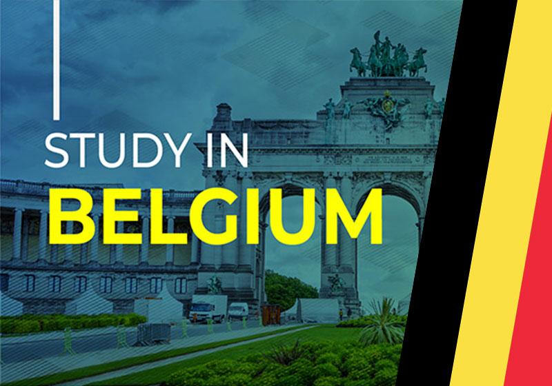 اقامت بعد از تحصیل در بلژیک