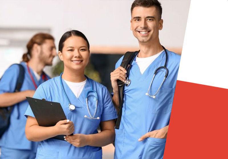 تحصیل رشته پرستاری در لهستان ( شرایط و هزینه ها 2021)