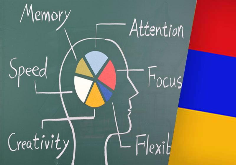Study-psychology-in-Armenia